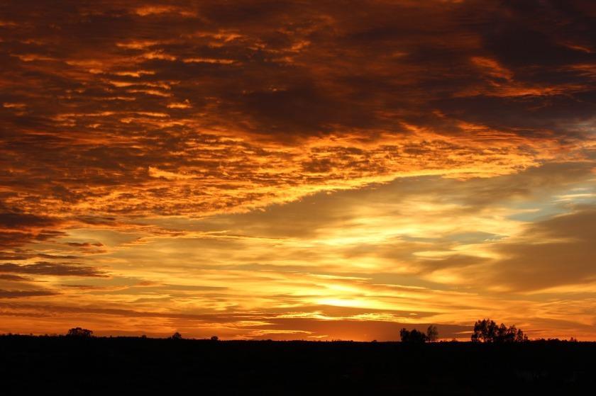 sunrise-1226471_1280