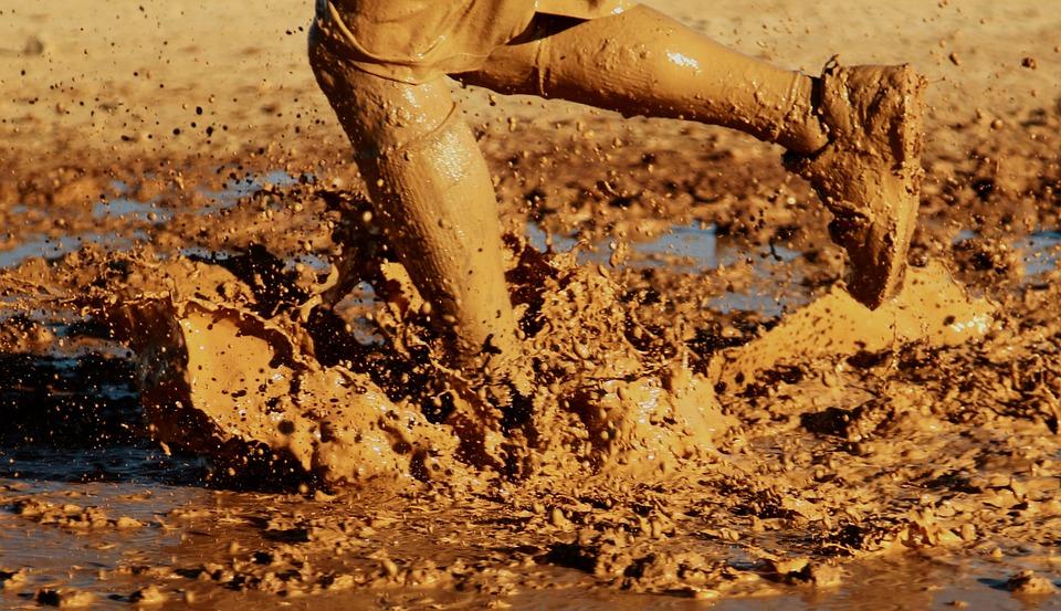 muddy-splash