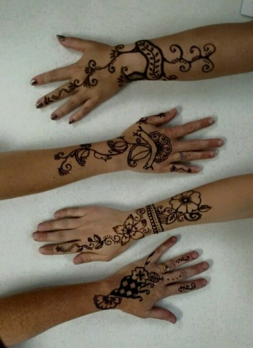 tattoos.jpg